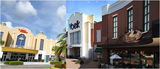 Located just outside of Charleston, Mt Pleasant Towne Centre is an upscale shopping experience in classic southern style. 65 retailers, including: Banana Republic, Caché, Men's Wearhouse and Old Navy, as well as the regions only hereufilbk.gq, Coldwater Creek and Francesca's/5(13).